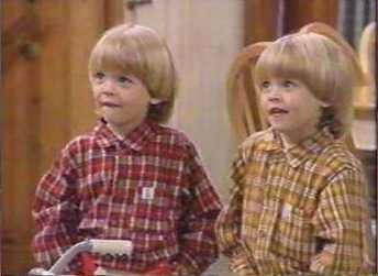 File:Twins 8-1-.jpg