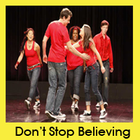 File:Don't Stop Believing2.jpg