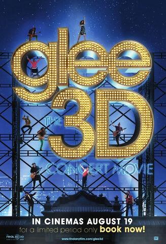 File:Glee 3d.jpg