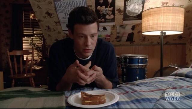 File:Glee grilledcheesus 1.jpg