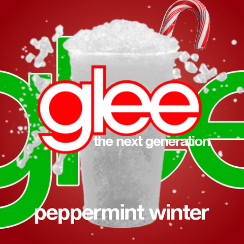 File:Peppermintwinter.png
