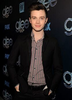 Colfer100chris