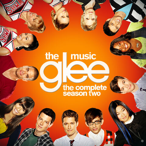 File:Glee-The-Complete-Season-Two-FanMade copy.jpg