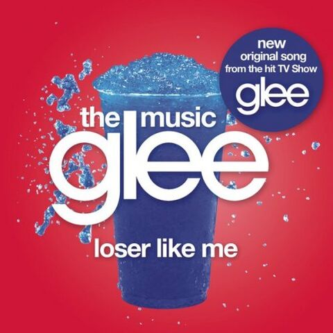 File:Glee-Loser-Like-Me.jpg
