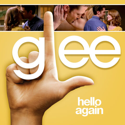 File:Glee - hello again.jpg