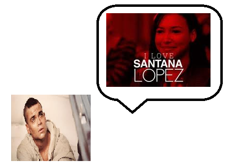 File:I love santana lopez.png