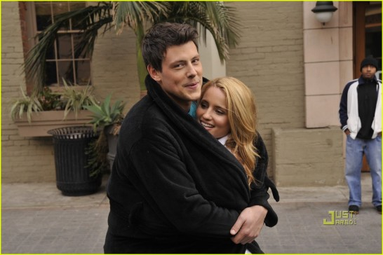 File:Cory and Dianna -333.jpg