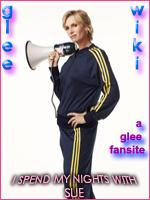 File:Sue Wiki Badge.jpg