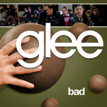 File:371px-Glee - bad.jpg