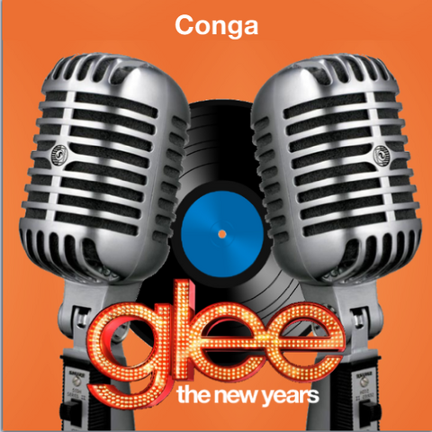 File:Conga.PNG