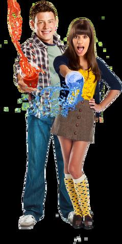 File:Finn & Rachel -legs.png