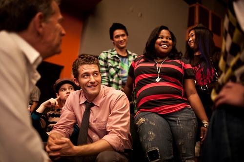File:Glee2 (4).jpg