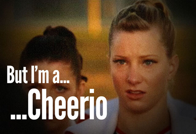 File:Heather-morris-cheerio.jpg