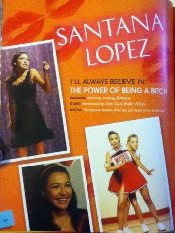 File:Santanas Yearbook page.jpg