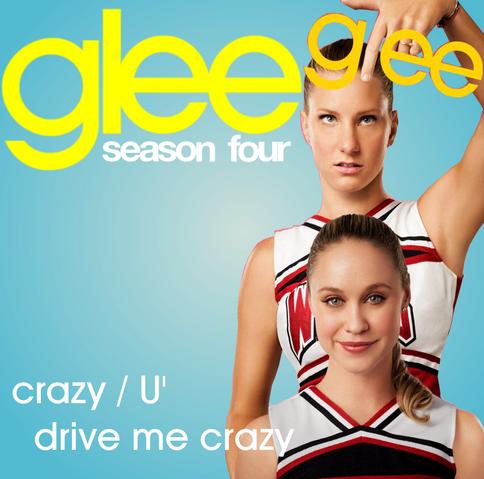 File:Crazy - U' Drive Me Crazy.png