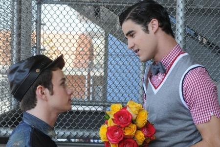 File:Glee-asian-f-episode.jpg