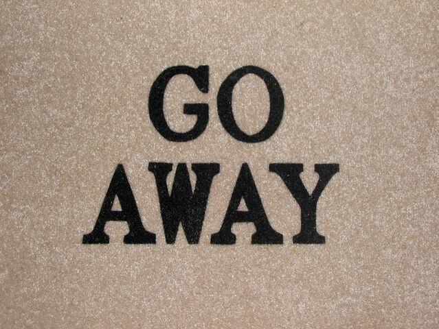File:Goaway.jpg