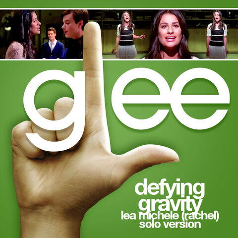 File:S01E09 - 05 - Defying Gravity (Rachel) - 04.jpg
