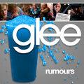 Thumbnail for version as of 17:45, September 26, 2011