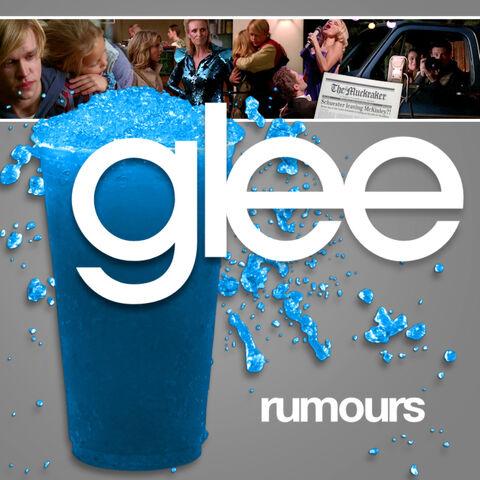 File:S02e19-00-rumours-05.jpg