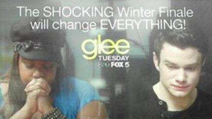 File:Glee winter finaly Mercades Kurt.JPG
