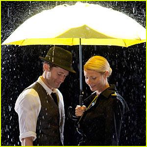 File:Gwyneth-Paltrow-Matthew-Morrison.jpg