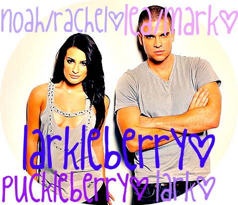 File:Puckleberrylark.png