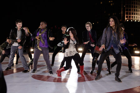 File:The glee project 12.jpg