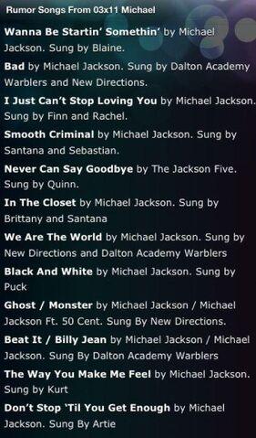 File:Glee song setlist for 3x11.jpg