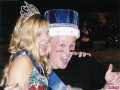 File:120px-Heather-morris-yearbook-Homecoming-Queen-580x435.jpg