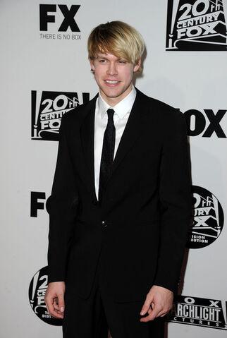 File:Chord+Overstreet+Fox+Golden+Globe+Awards+Party+S tn3Y3SefSl.jpg