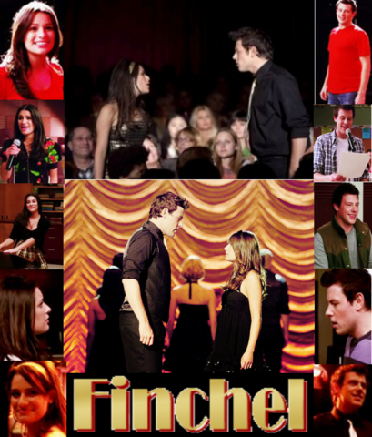 File:Finchel Duets.png