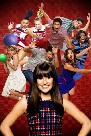 File:GleeTraeGraphic.PNG