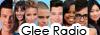 File:Glee Radio Link Button.jpg