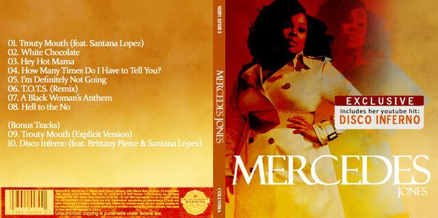 File:Mercedes Album.jpg