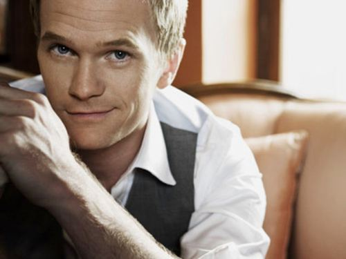 File:Neil-patrick-harris-0.jpg