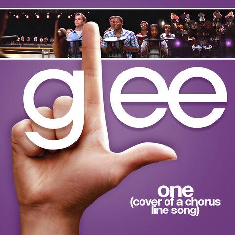 File:S01E01 - 13 - One (A Chorus Line) - 04.jpg