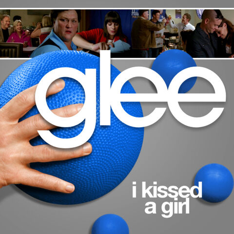 File:S03e07-00-i-kissed-a-girl-09.jpg