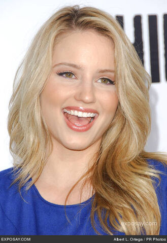 File:Dianna-agron-whip-los-angeles-premiere-0c4SRX.jpg