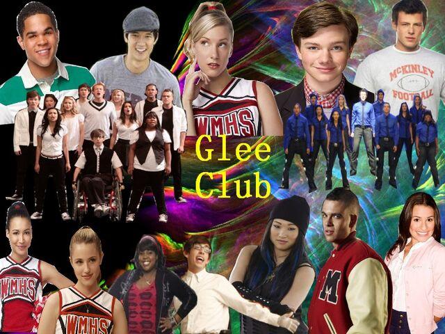 File:Glee Club by tdifan876.jpg