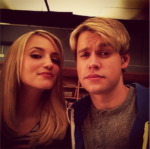 File:Dianna-chord.png