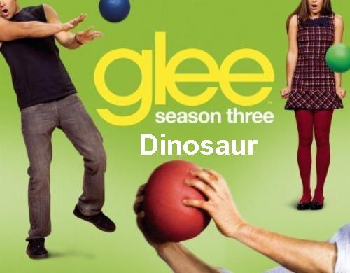 File:Glee DNSR.jpg