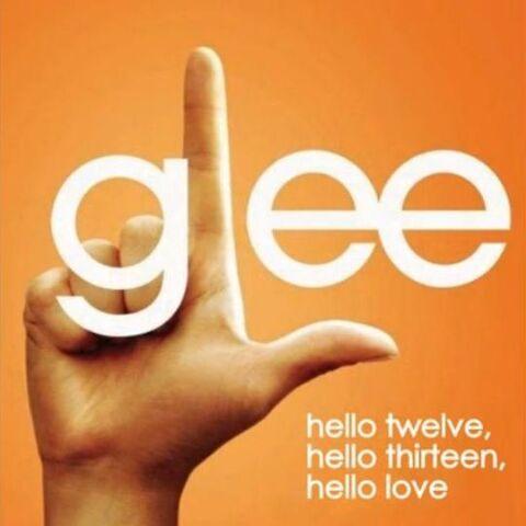 File:Glee Ting.jpg