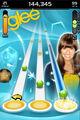 Thumbnail for version as of 12:42, September 30, 2011