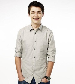File:250px-Damian-mcginty-glee-project.jpg