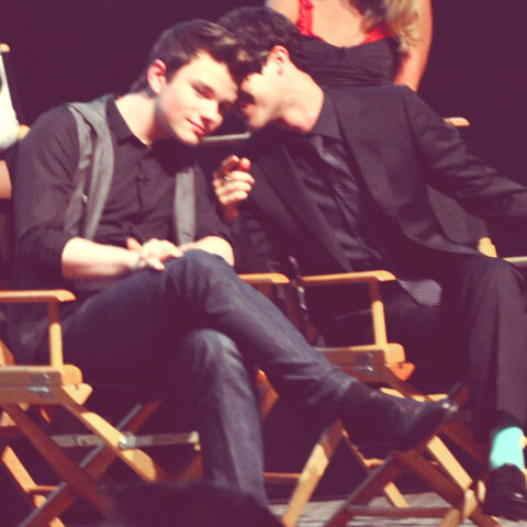 File:DarrenwhisperingintoChris'sear.jpg