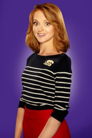File:Jayma-mays-and-emma-pillsbury-profile.jpg