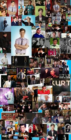 File:Kurt collage.jpg
