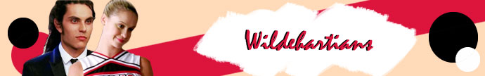 NewWildehartBanner1 Wildehartians