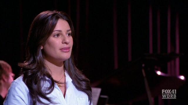 File:Rachel-audition.jpg
